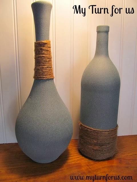 http://www.myturnforus.com/2014/02/faux-granite-designer-jute-wrapped.html