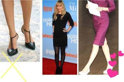 look_zapatos