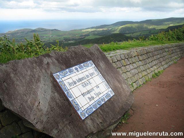 Miradouro-da-Bela-Vista