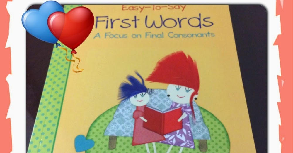 Twin Speech Language Literacy Llc Book Review And Giveaway