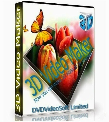 3D-Video-Maker-incl-Portable