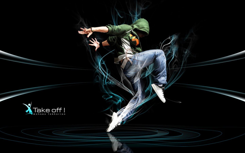 http://1.bp.blogspot.com/-hfspKgv8em0/Tham1Rq1BmI/AAAAAAAAAFE/Dn1D-Gzdhjs/s1600/freestyle_dance-1440x900.jpg
