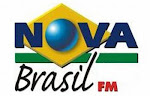 NOVA BRASIL FM