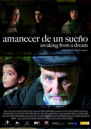 Amanecer de un Sueño (2008)