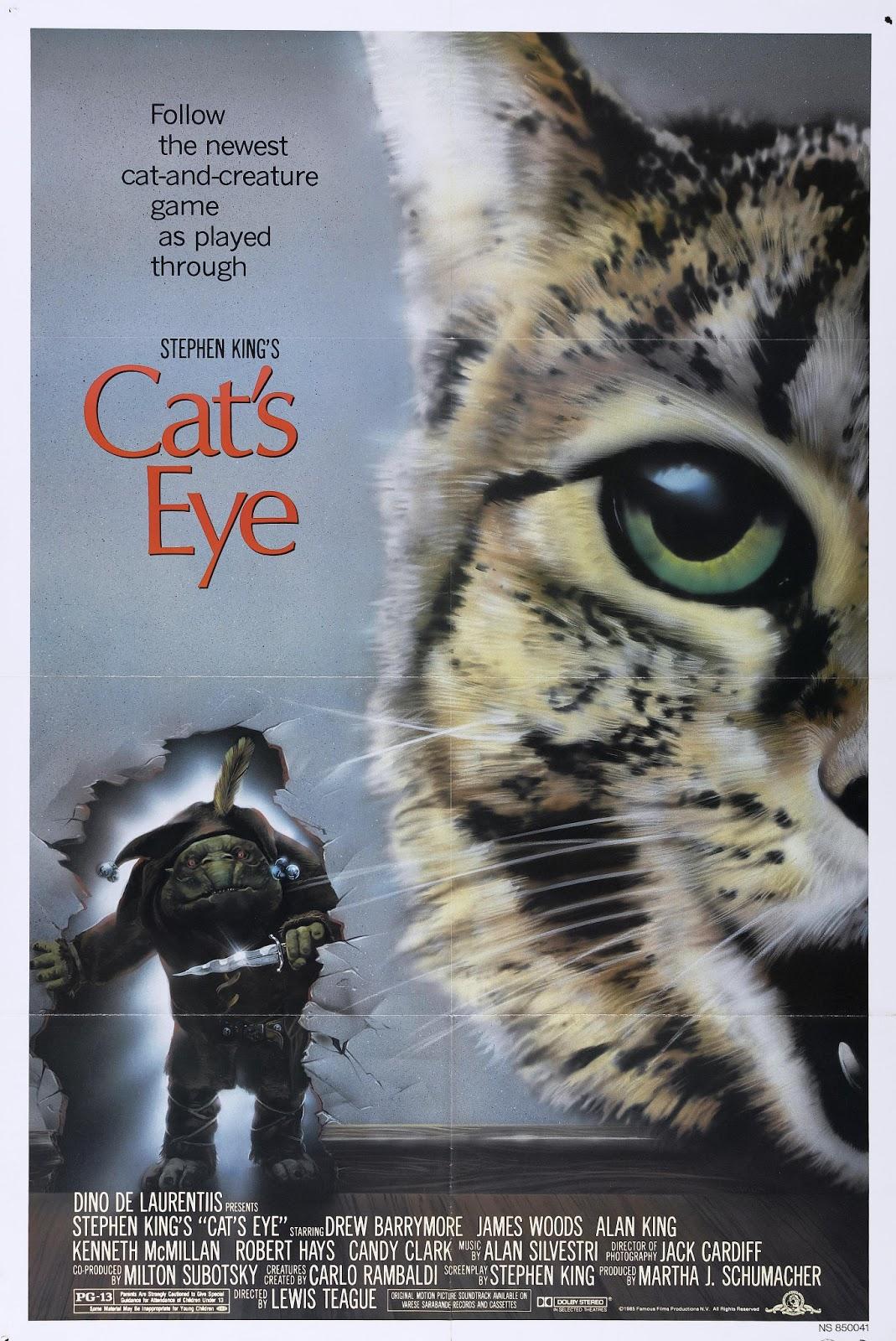 http://1.bp.blogspot.com/-hfwlTSd70V0/UWGtt3wnwXI/AAAAAAAAAys/MteJUVYUd-U/s1600/cats_eye_poster_01.jpg