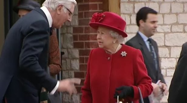http://www.itv.com/news/anglia/story/2014-01-28/the-queen-opens-village-hall/