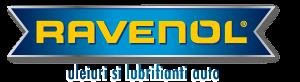 Ravenol Romania