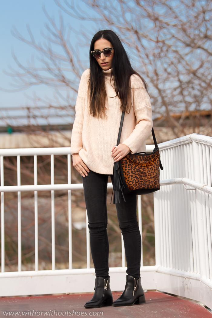Blogger Valecia moda Belleza Decoacion