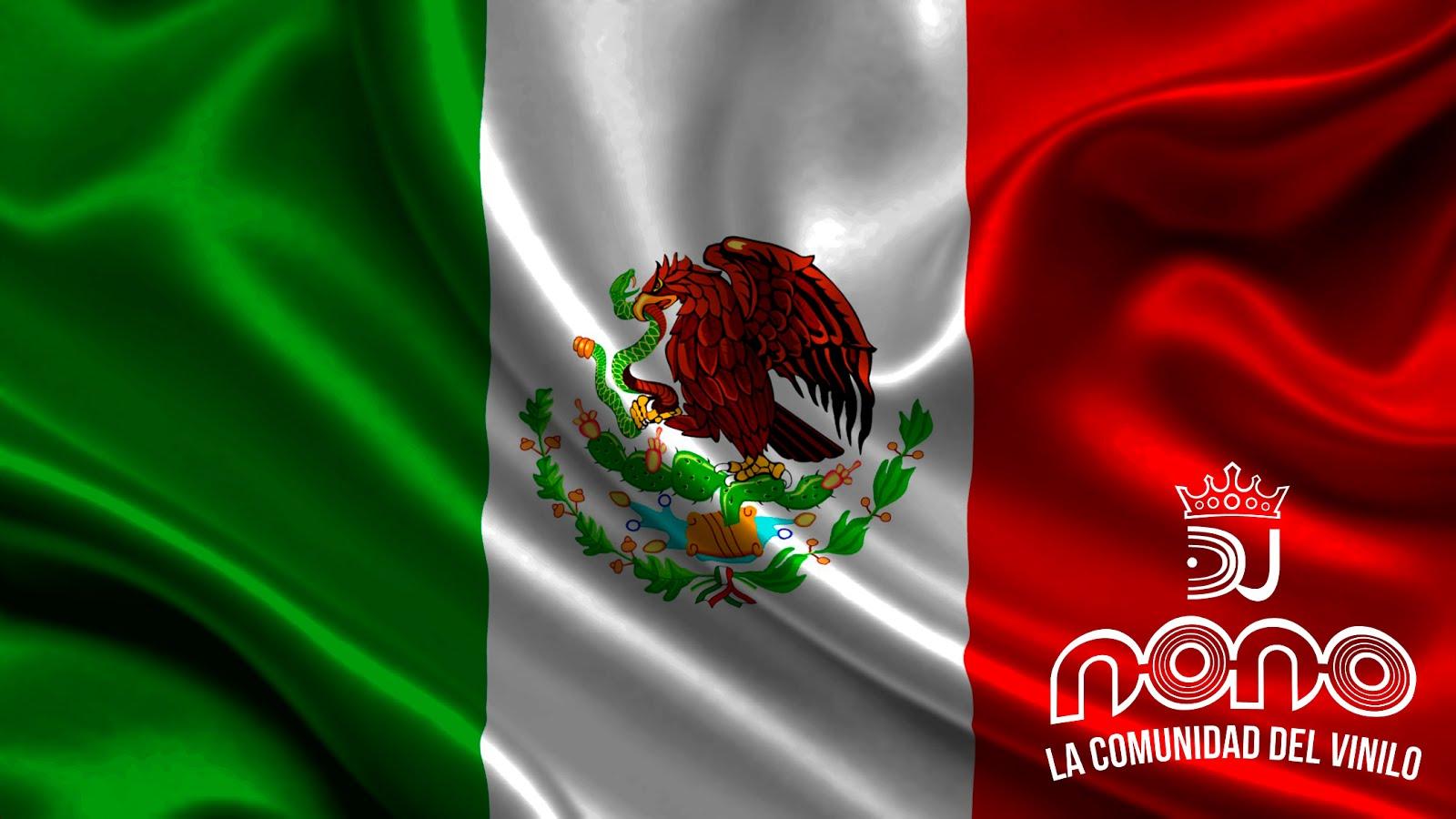 Fuerza México!!!!