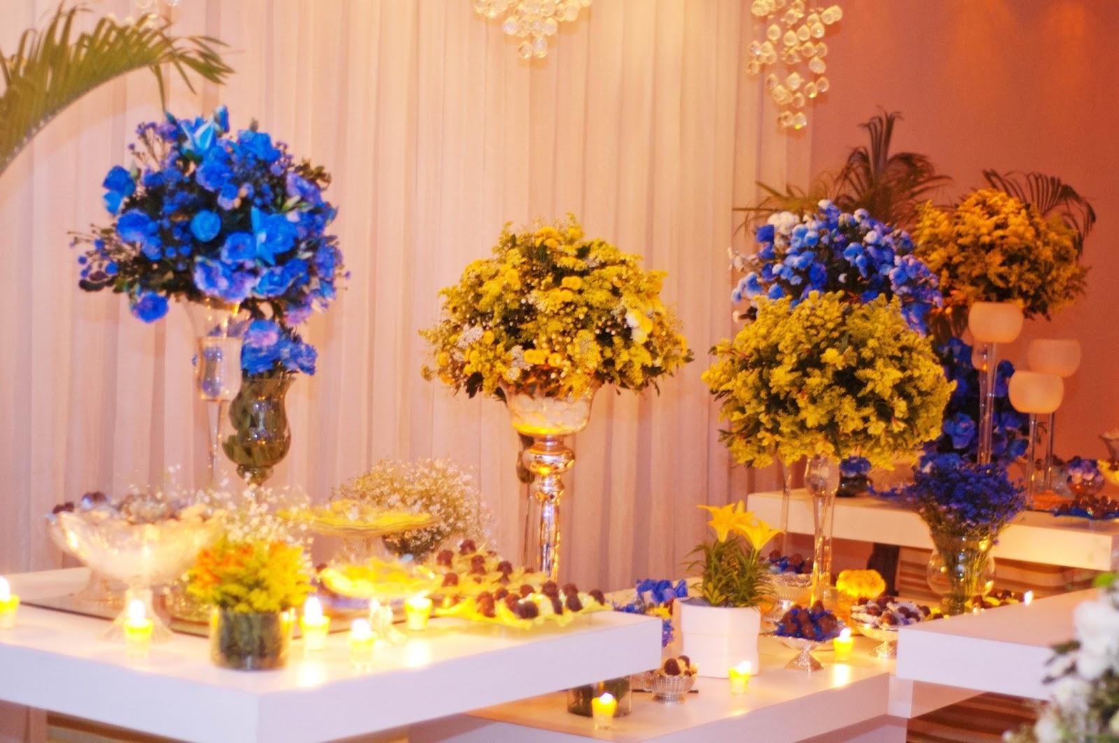 decoracao de igreja para casamento azul e amarelo : decoracao de igreja para casamento azul e amarelo:Decor+casamento+azul+e+amarelo+03.jpg