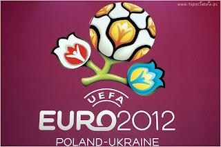 maniacinternet.blogspot.com,EURO 2012 : Prediksi Skor Polandia vs Rusia