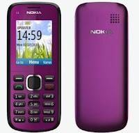 Nokia-C1-02-dual-SIM