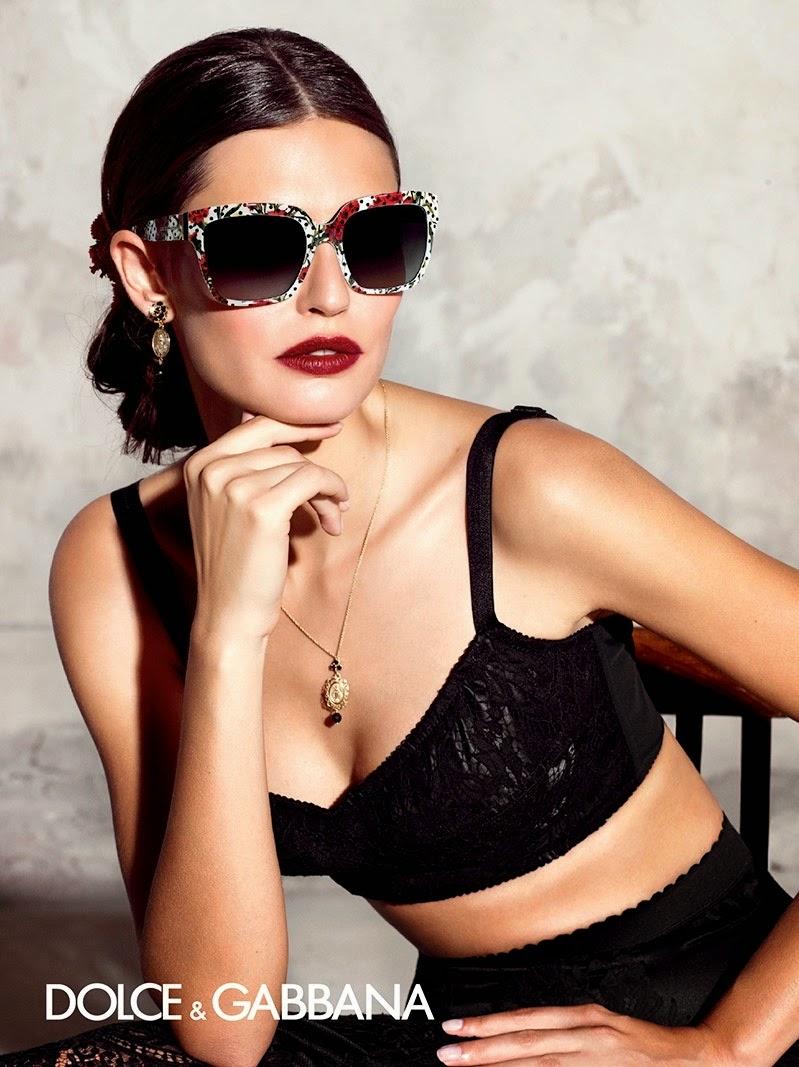 Carolina Herrera Glasses Vhe  Burgandy