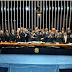 Senado aprova texto de Braga e MP dos Portos vai à sanção