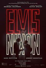 Elvis and Nixon (2016)