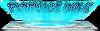 Freewarebulk