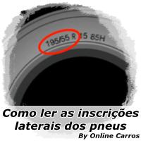 videos-pneus-carros