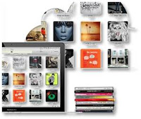 iTunes Match en Detalles