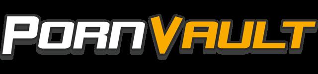 Free Porn Passwords PORNVAULT 31st August 2015