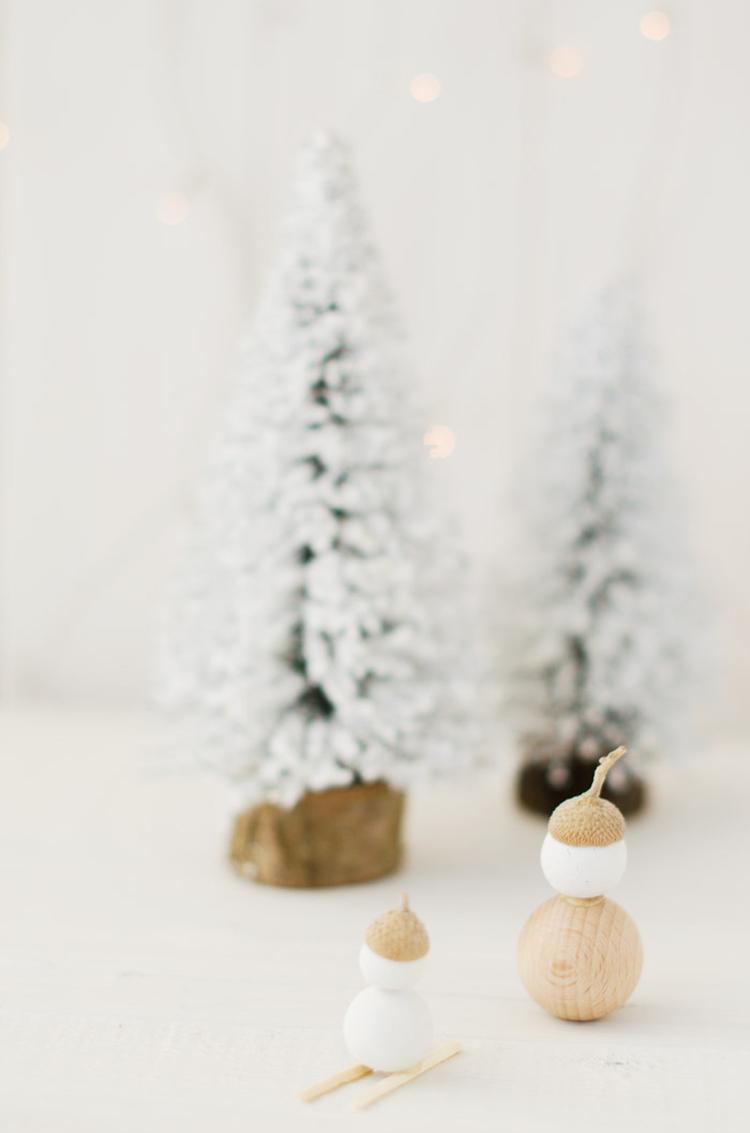 diy-4-adornos-navidenos-estilo-nordico