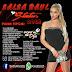Salsa Baul status (edicion especial 2015) - DJ.Saturno #Session