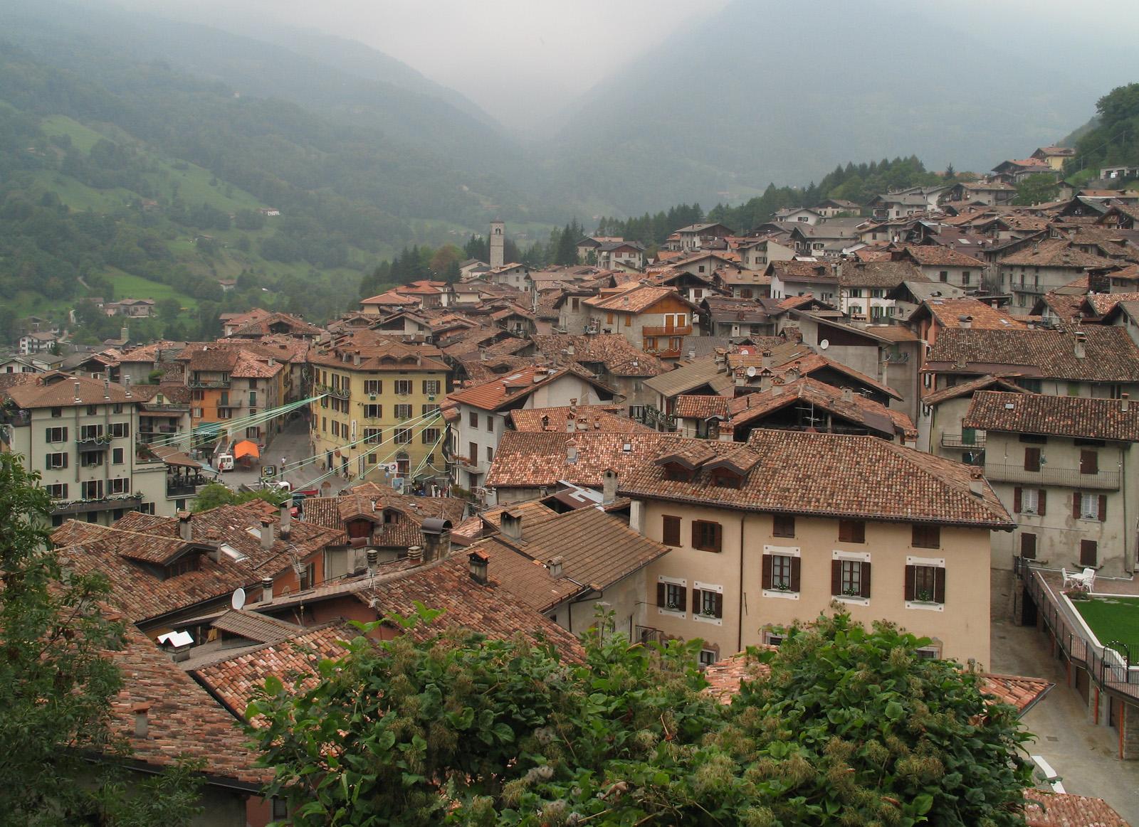 Brescia Italy  city images : Brescia Italia Foto http://zuhairah worldtraveldestinations ...