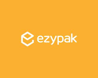 19. Ezypak Logo