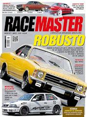 Revista Race Master n°77