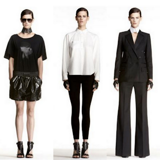 KarlLagerfeld_Net-a-Porter_Lookbook3