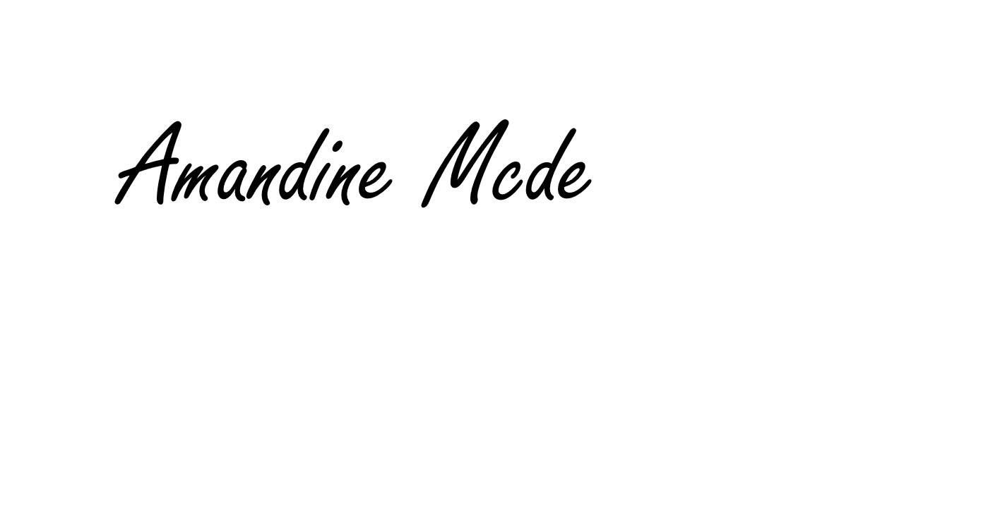 Blog mode/ Beauté/ Food