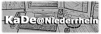 KaDe@Niederrhein
