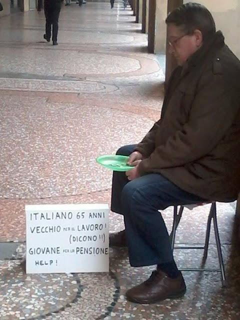 novità pensioni 2015