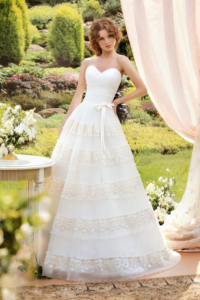 Rental Wedding Dresses Utah