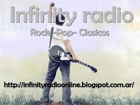 Rock -Pop -Clasicos