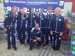 Sportshop Domburg Surfteam