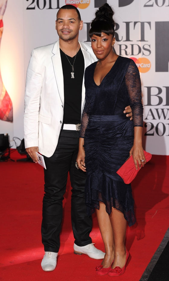 The Brits 2011 – The Freaking Worst