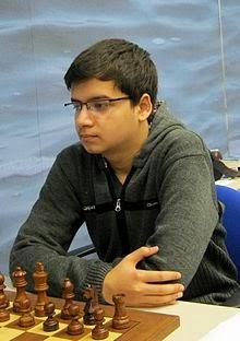 World Chess Championship 2013 Viswanathan Anand Vs Magnus