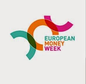 http://www.apb.pt/educacao_financeira/european_money_week/concurso_a_minha_nota_de_euro