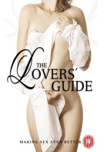 The Lovers Guide