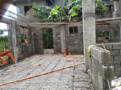 dream house design philippines iloilo houses design in philippines iloilo modern two storey house designs philippines iloilo house model design iloilo simple house design philippines iloilo house design iloilo