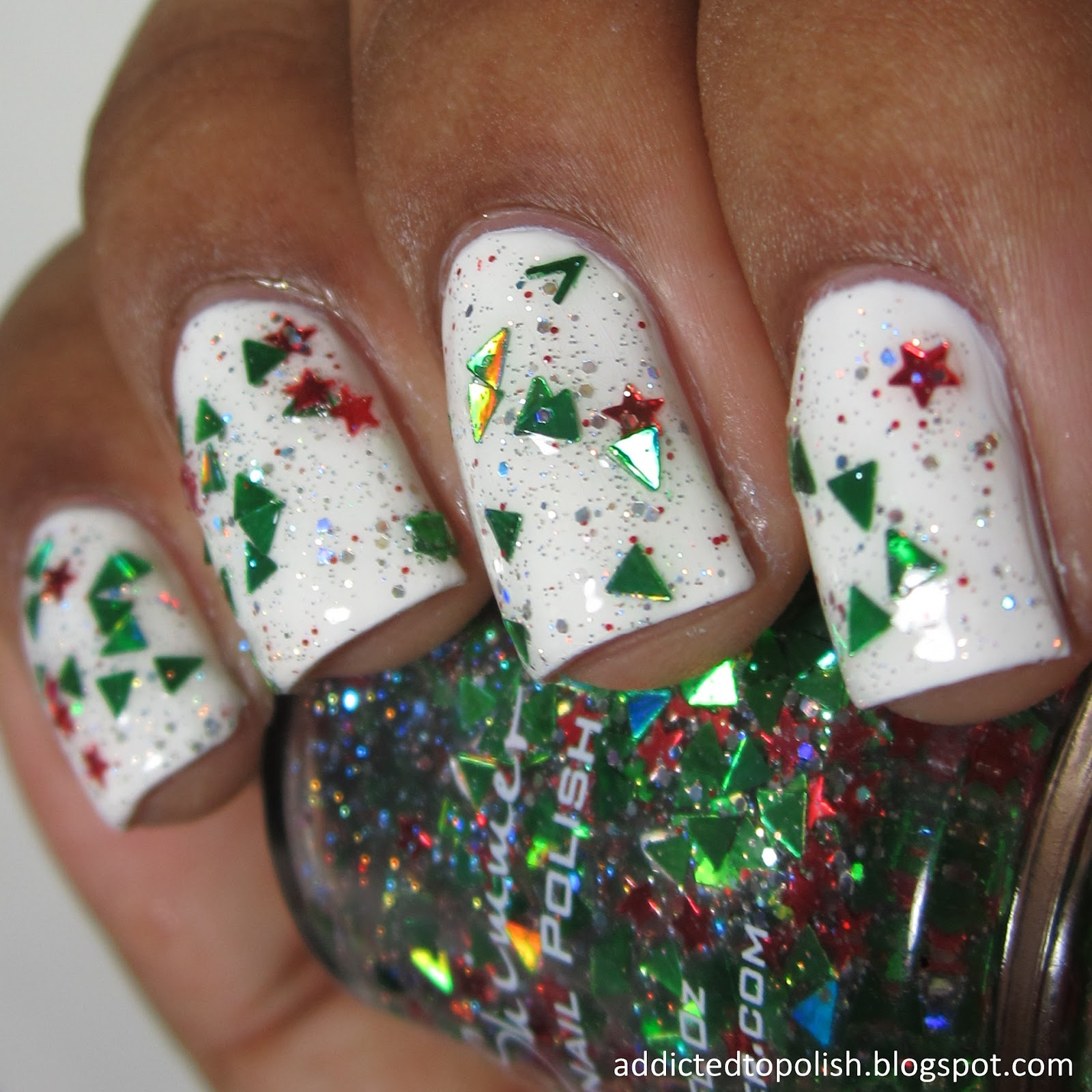 KBShimmer-Pining-for-Yule-over-white-winter-2014