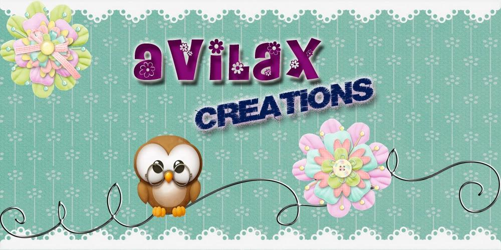 Avilax Creations