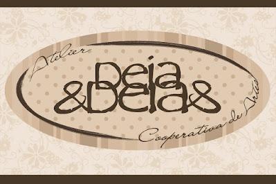 Atelier Déia & Déias
