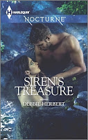 https://www.goodreads.com/book/show/23295046-siren-s-treasure