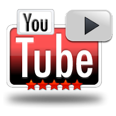 VIDEOS DE SALUD Y CONFERECIAS