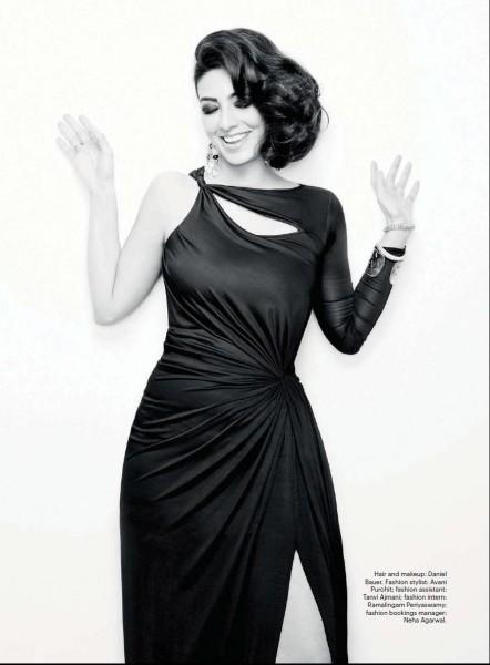Tabu-Harpers-Bazaar-Magazine-2013-Photoshoot-442x600