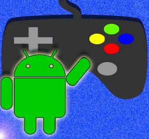 Kini Pengguna Android Dapat Mencoba Aplikasi Permainan Tanpa Mengunduhnya