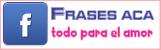 frasesaca.blogspot.com