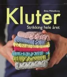 Kluter: