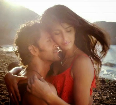 Katrina-Kaif-Hot-in-Bang-Bang-Movie-Stills-6